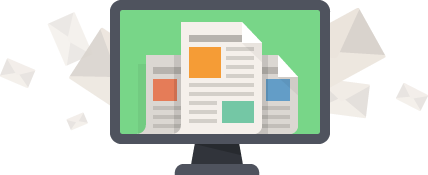 اشترك في القائمة البريدية واحصل على كتاب  ادوات تحتاجها لبناء موقعك الاكتروني